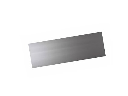 Silver top cover for Gro Tank 100 2png