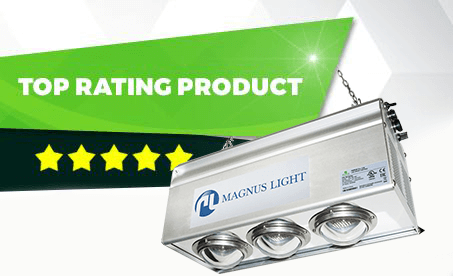 top-rating-led-grow light