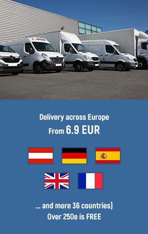 Banner_Transport
