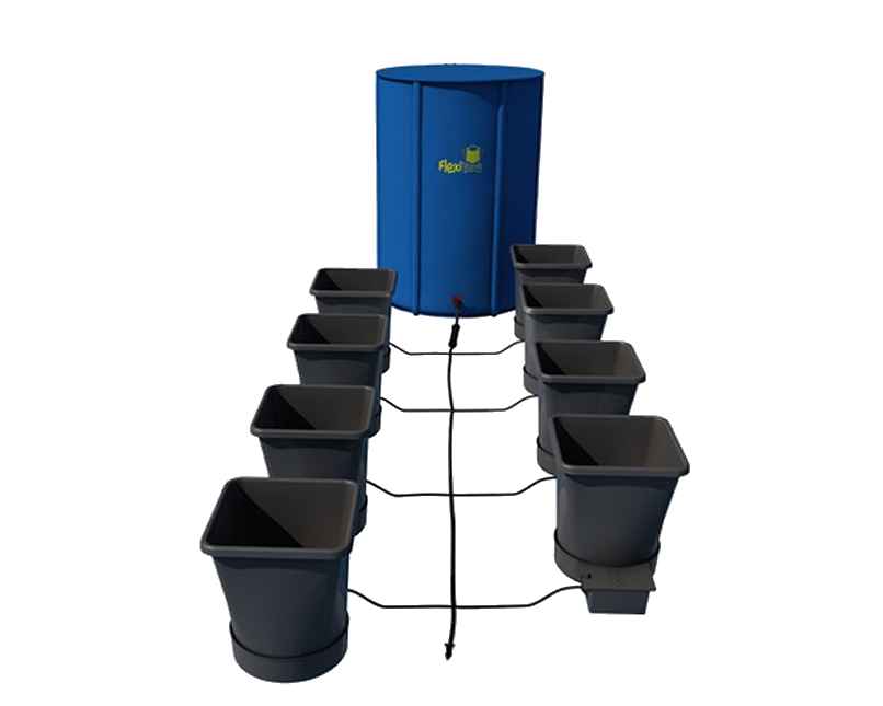 Autopot 1Pot XL