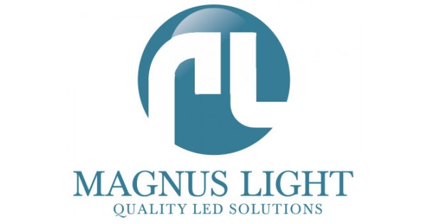 Magnus Light