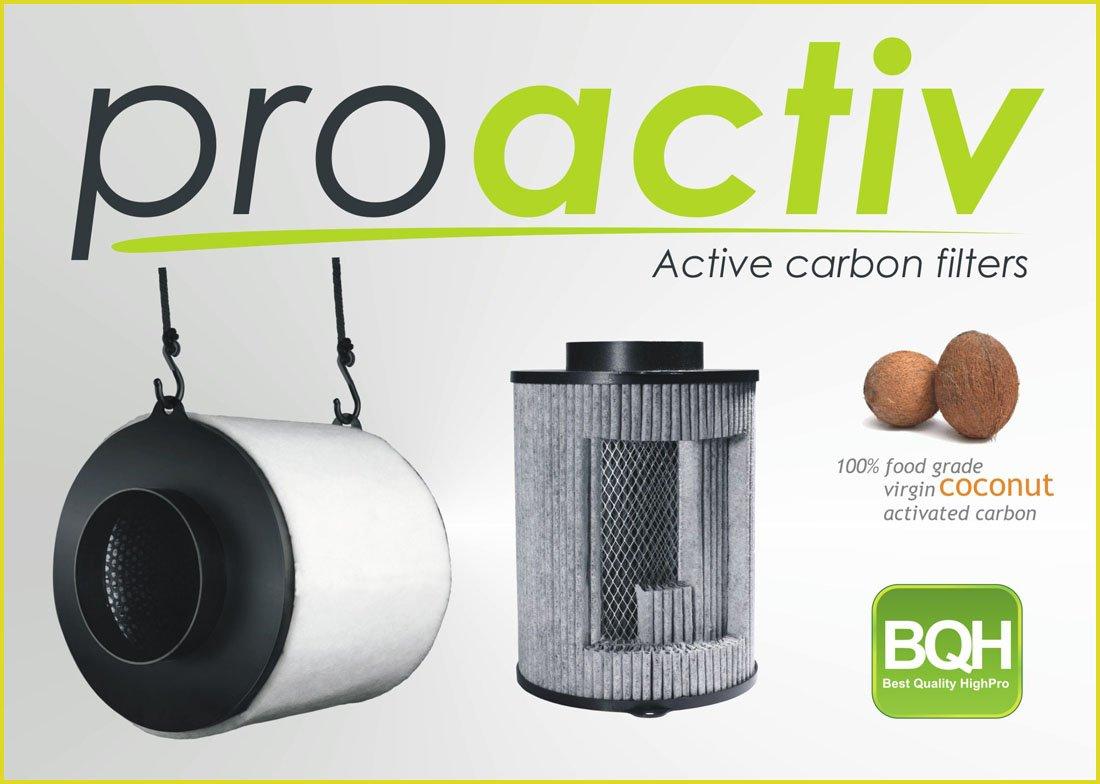 Pro Activ