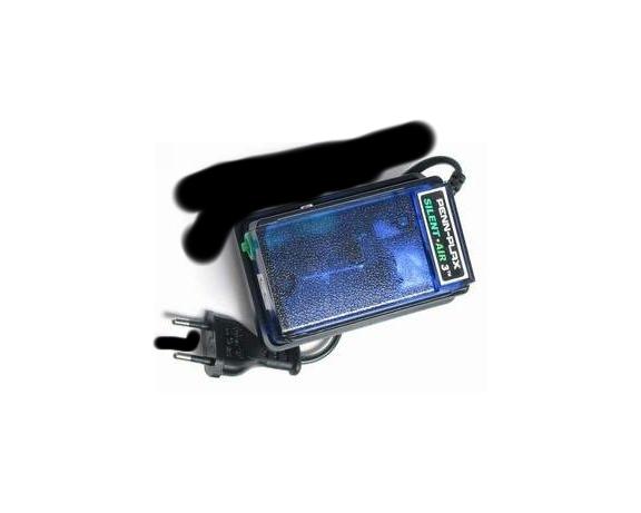 Accessories for Aquasystem