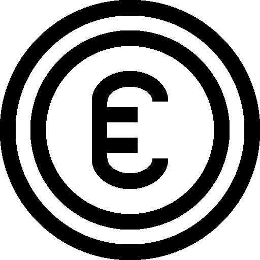 027-euro