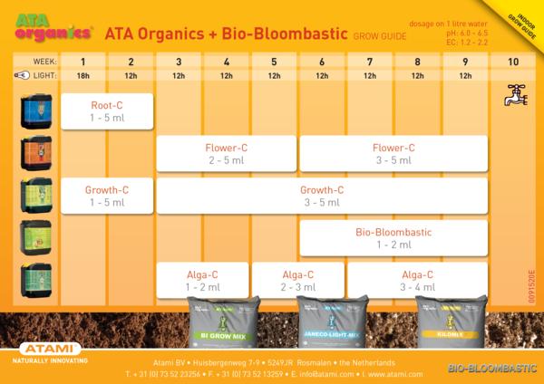 ATAOrganics-Bi-Bloombastic-interior_grande