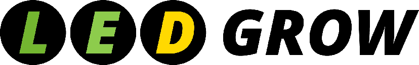 LedGrowShop