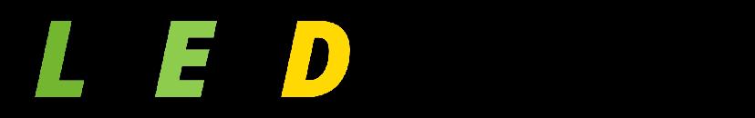 www.ledgrowshop.eu