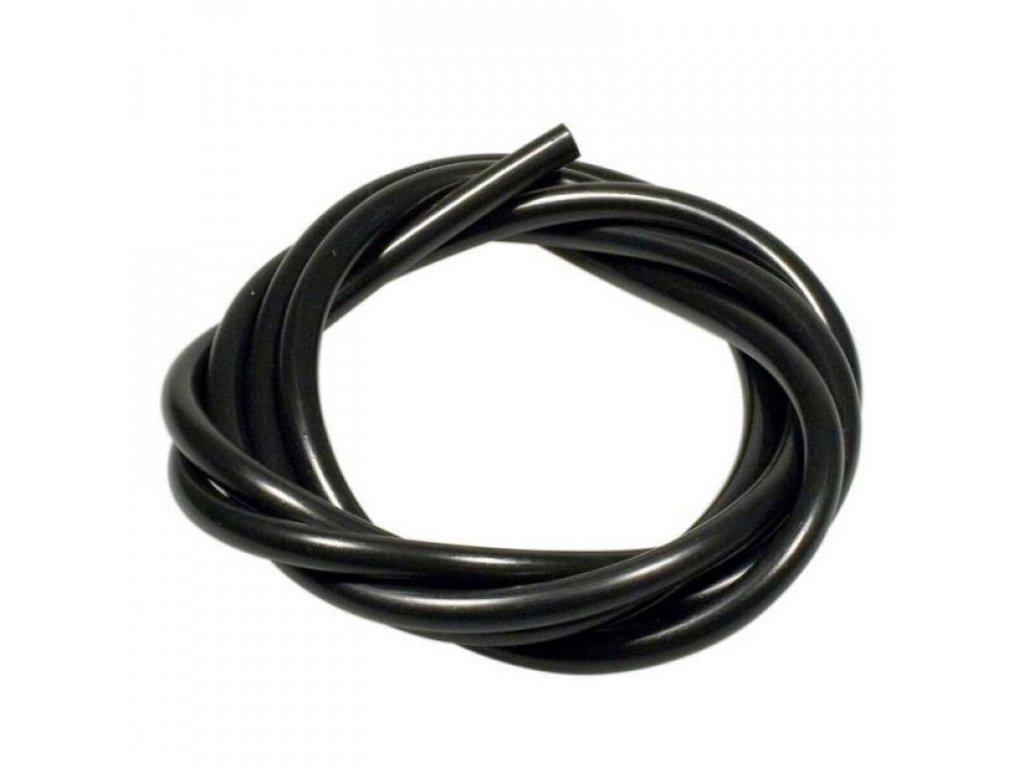 Autopot hose 16 mm, 30 m roll