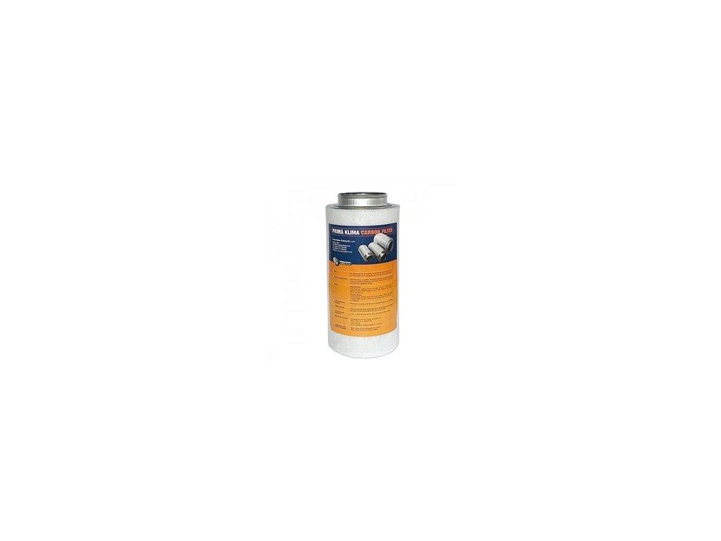 Filter Prima Klima Industry line K1604 - 460-700m3/h, 125mm