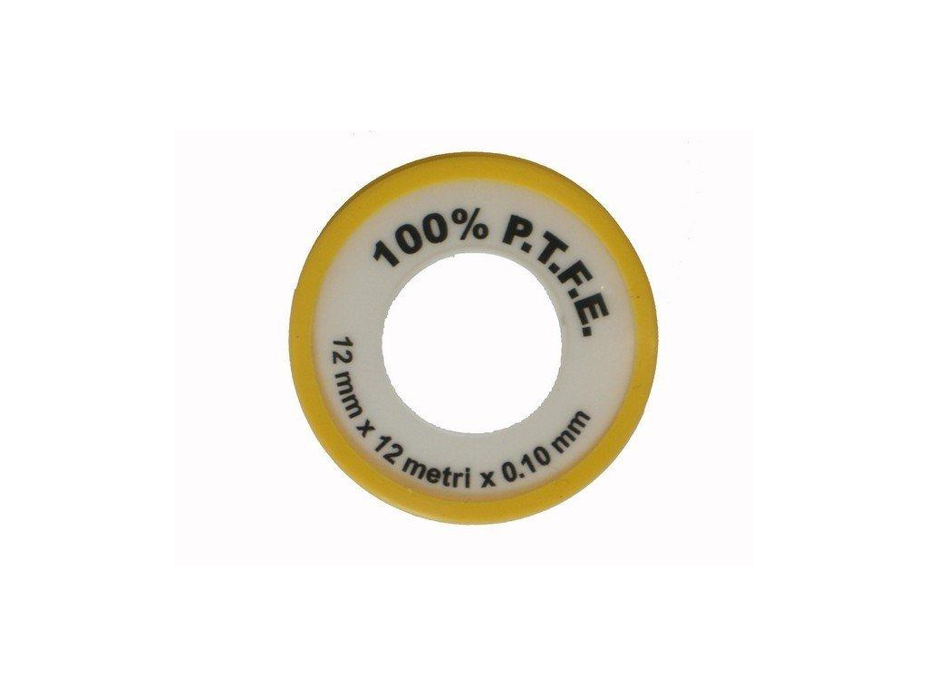 Aquaking waterproof tape