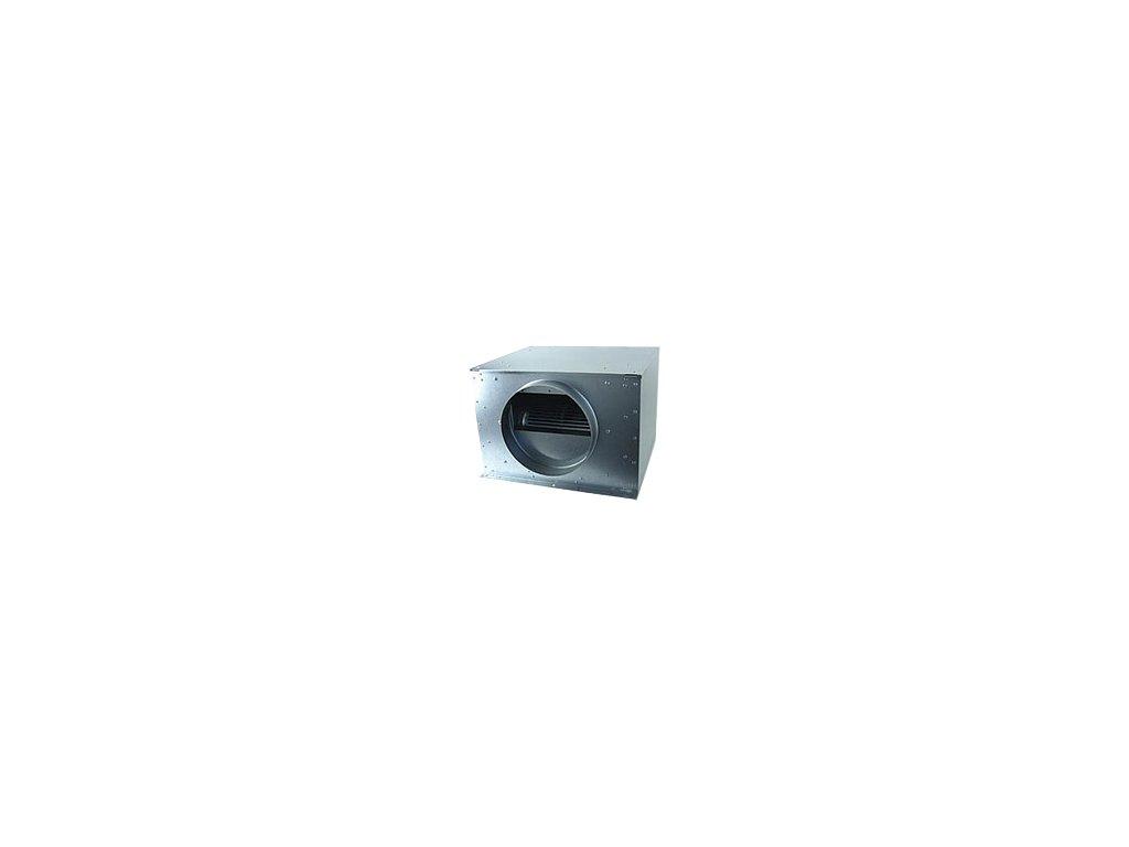 Sonobox for fan TORIN 2500