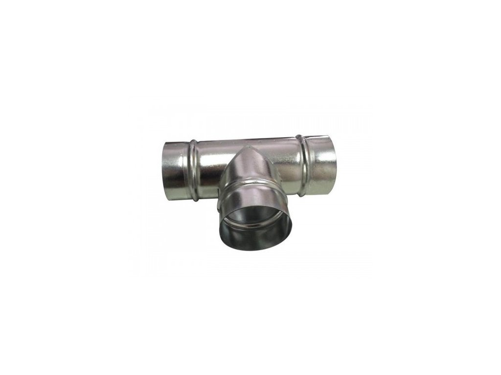 T-Joint 100mm