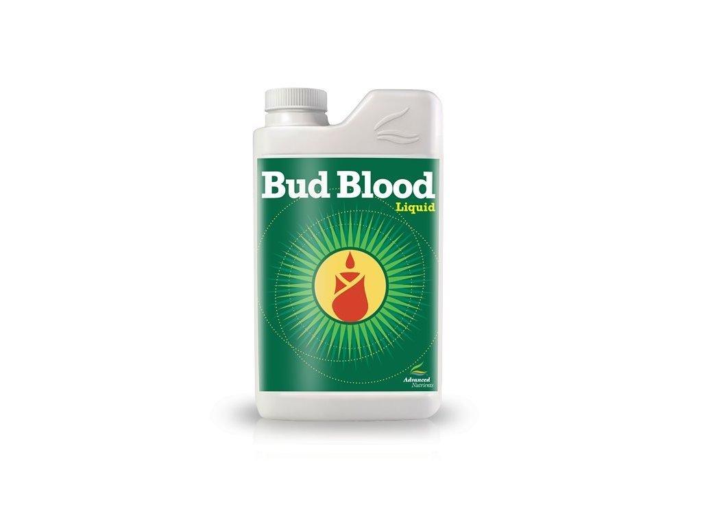 AN - Bud Blood Liquid