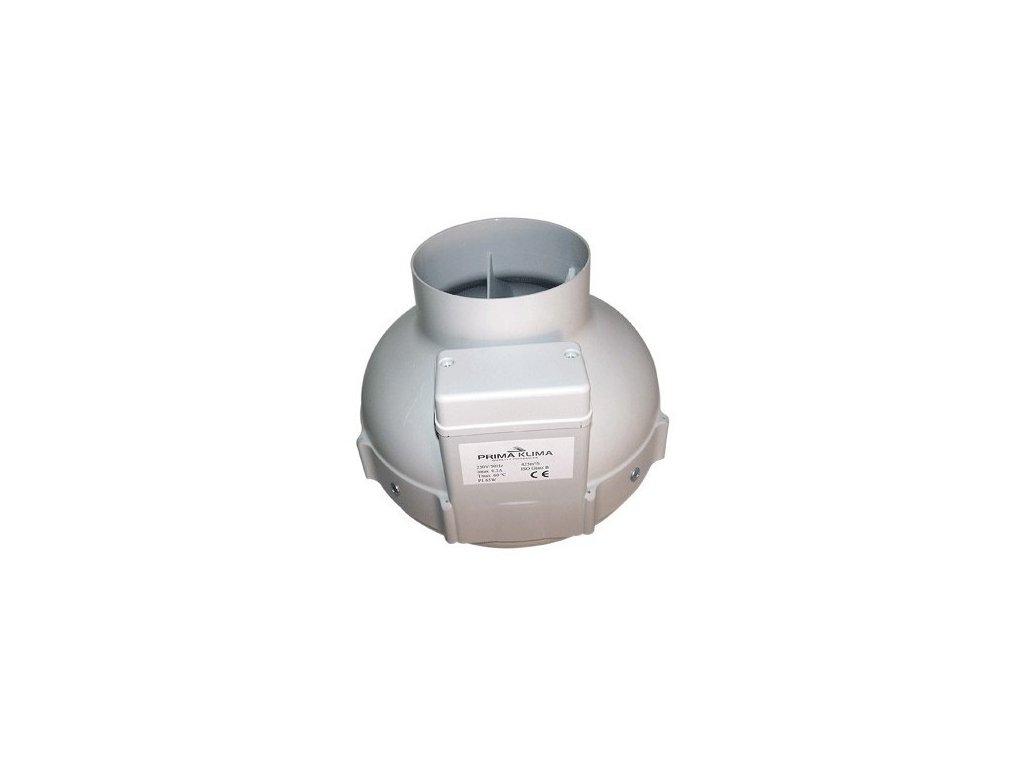 Fan Prima Klima PK160-A 160mm - 680m3/h