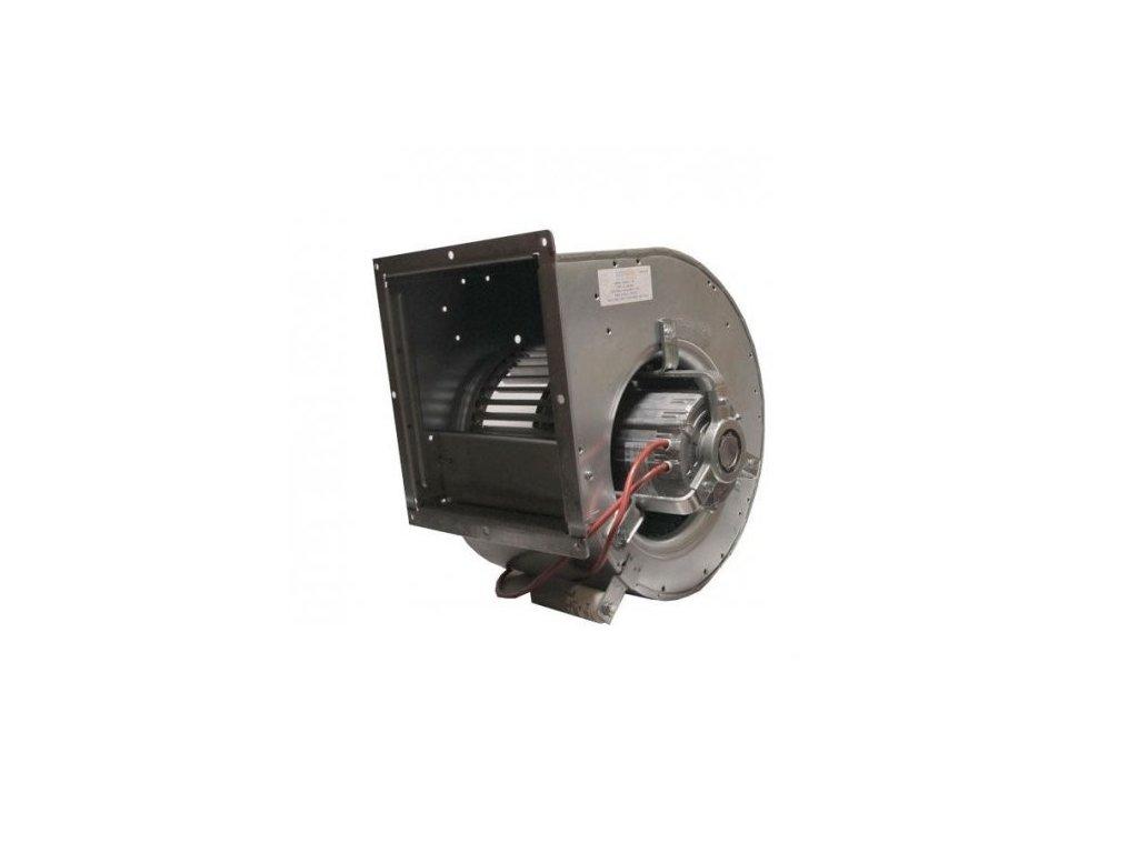 Ventilator TORIN 1000 m3/h