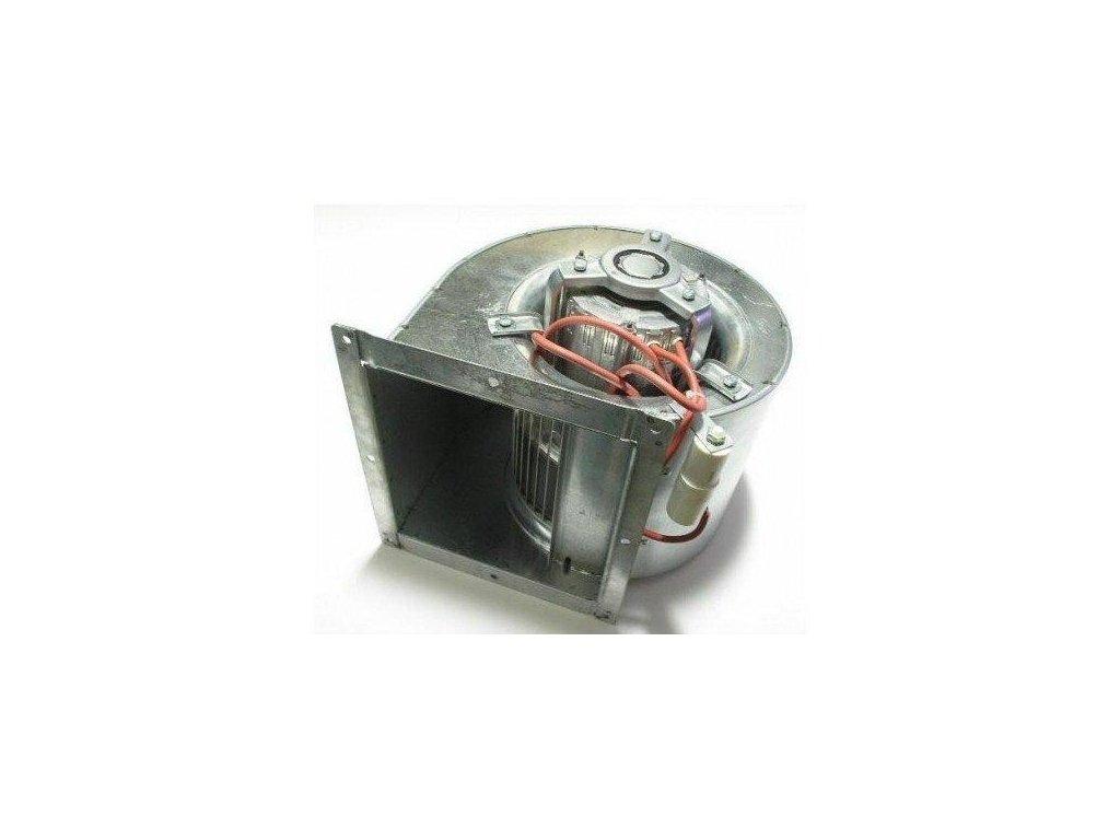 Ventilator TORIN 1500 m3/h