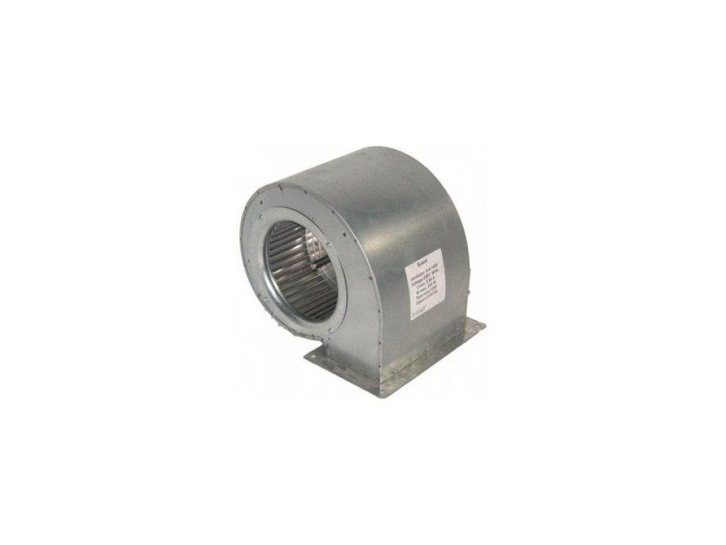 Ventilator TORIN 250 m3/h