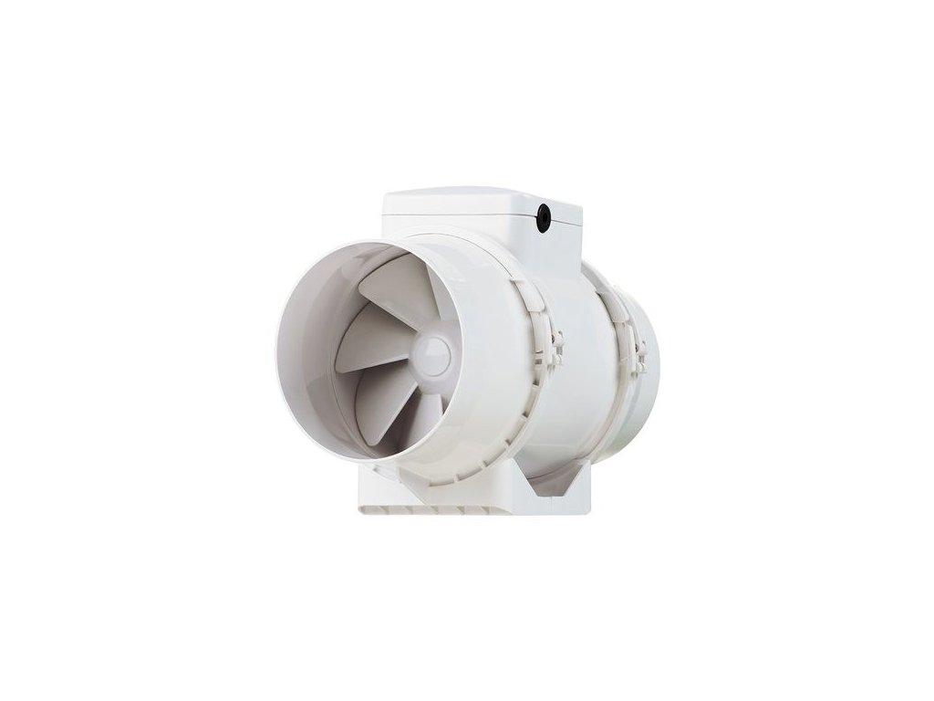 TT 200 PRO Fan 830/1040m3/h