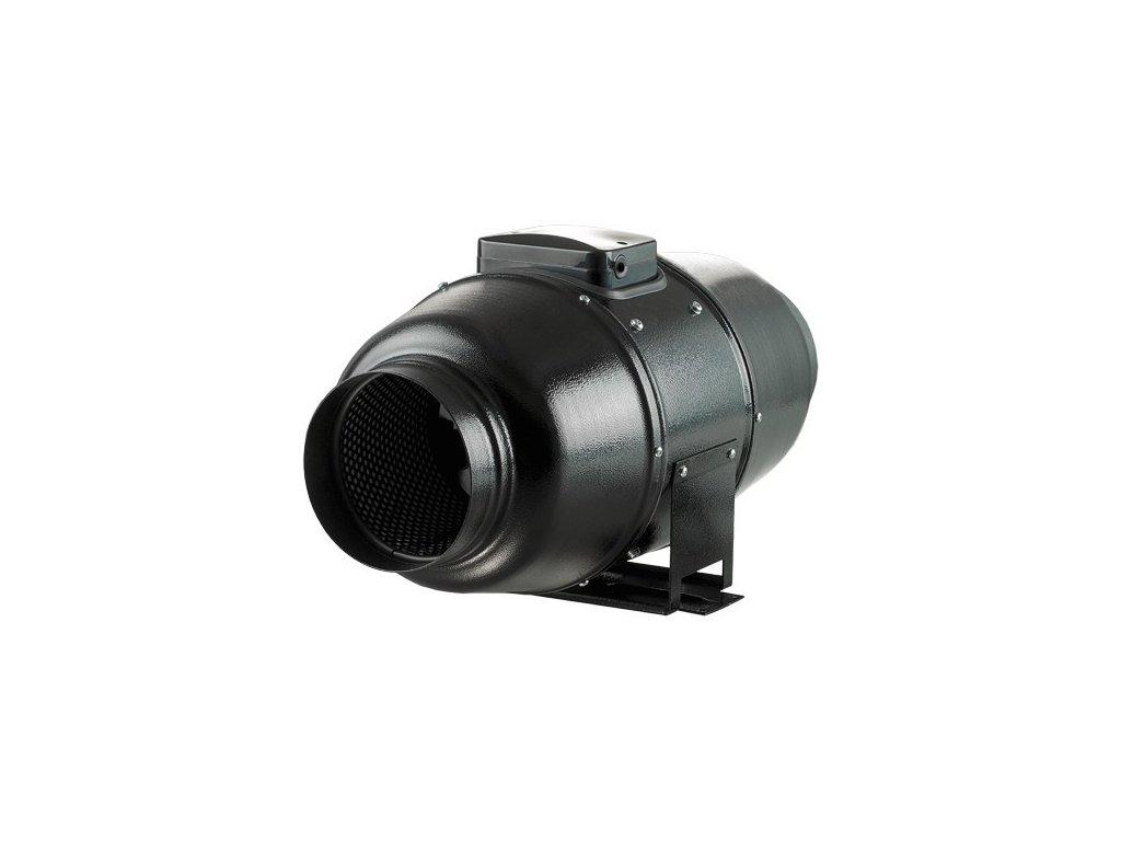 Ventilator TT Silent/Dalap AP 125, 230/340m3/h