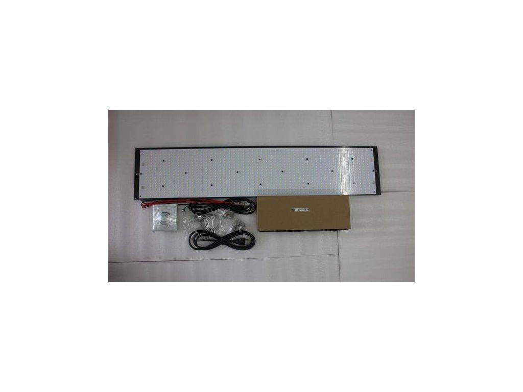 DIY GROW STRIP PLUS 240W - 1PC 800 PLUS BOARD