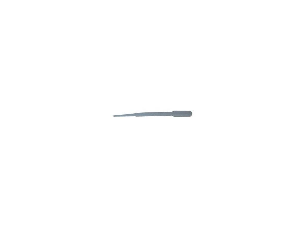 Hydrogarden Plastic pipette 5ML