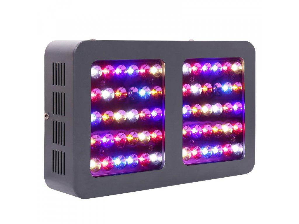 Viparspectra V300 Led Grow Light Ledgrowshop