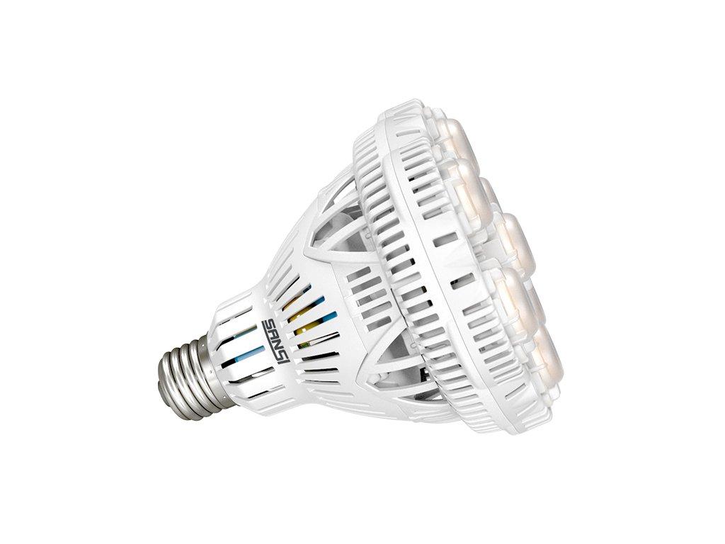 LED GROW BULBS 36W