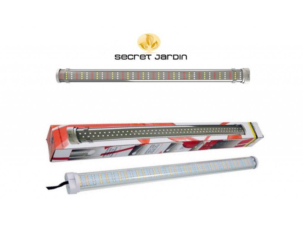 TLED 26W SECRET JARDIN 54CM BLOOM
