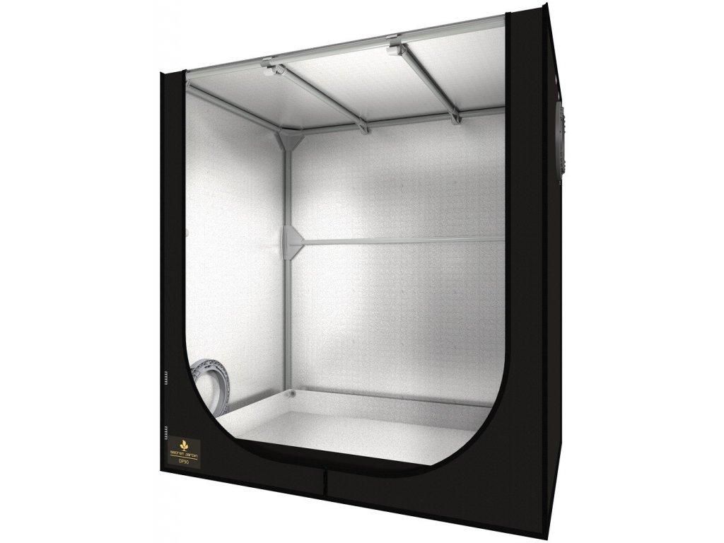 Dark Propagator 90 R 4.0, 90x60x98cm