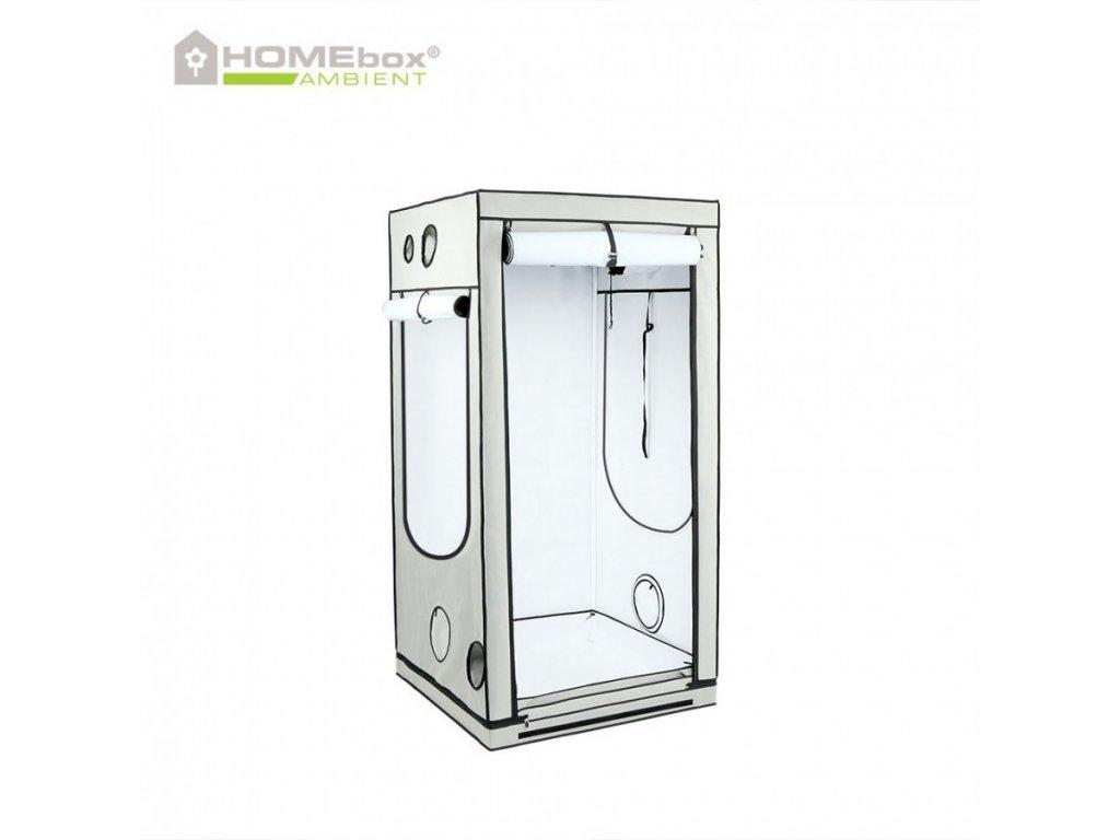 Homebox Ambient Q100, 100x100x200cm