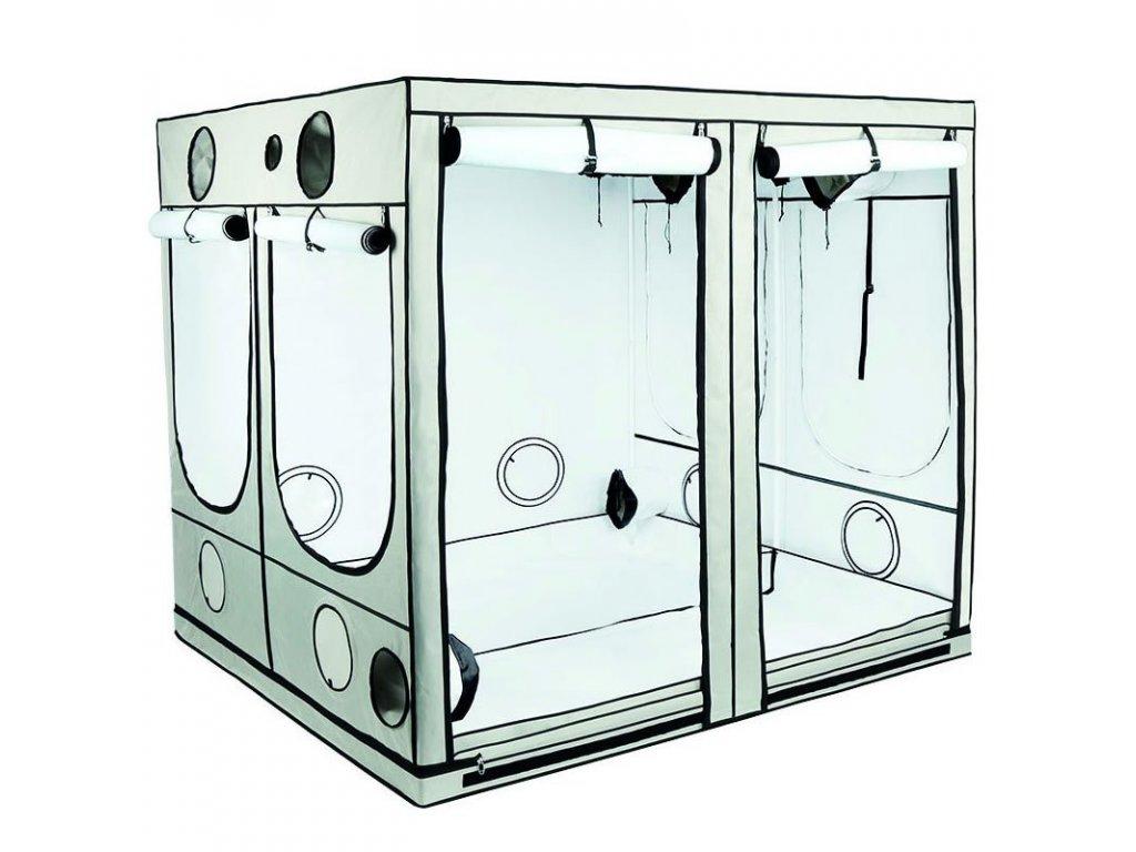Homebox Ambient Q240, 240x240x200cm