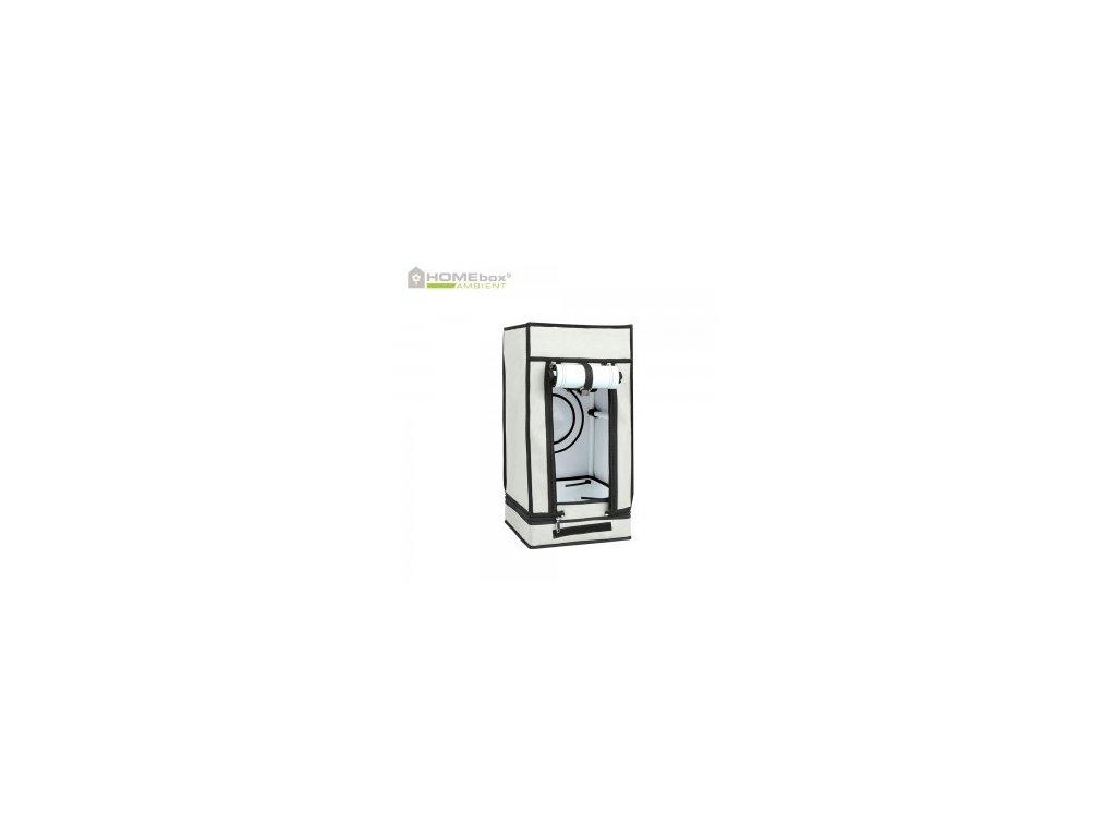 Homebox Ambient Q30, 30x30x60cm