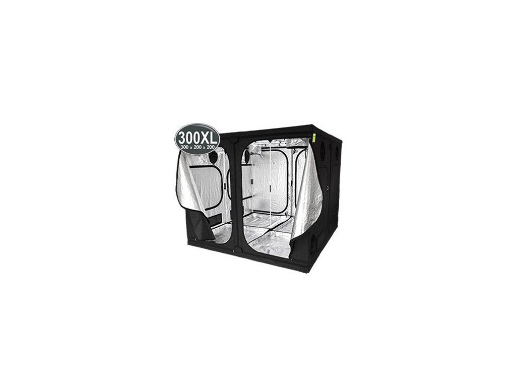 7584 probox 300xl 300x200x200cm