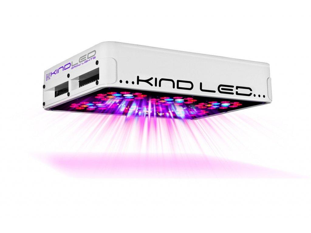 KIND LED grow light2