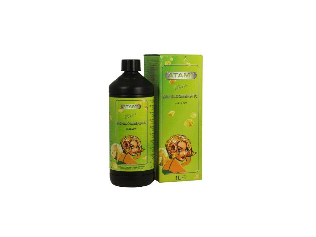 Atami ATA Organics Bio Bloombastic, 1L