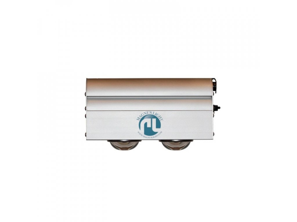ophang systeem magnus lights 800x800