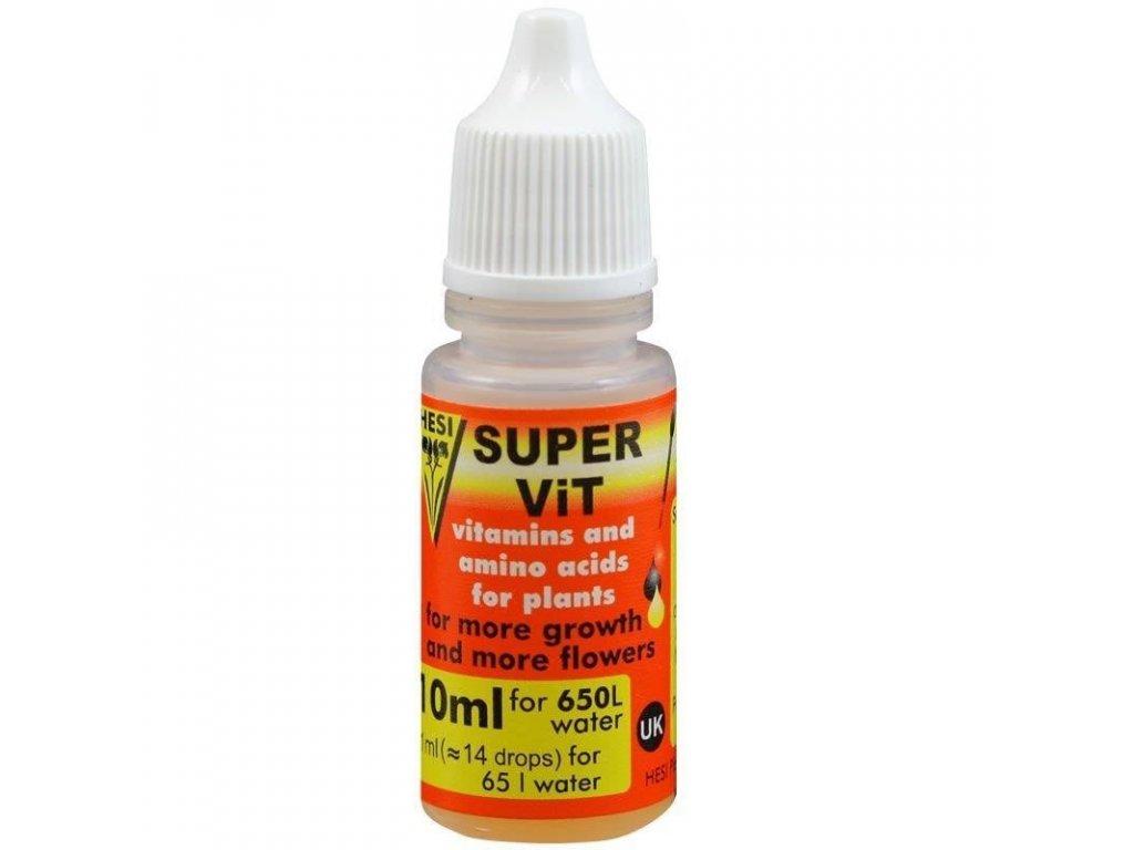 Hesi SuperVit, 10ml