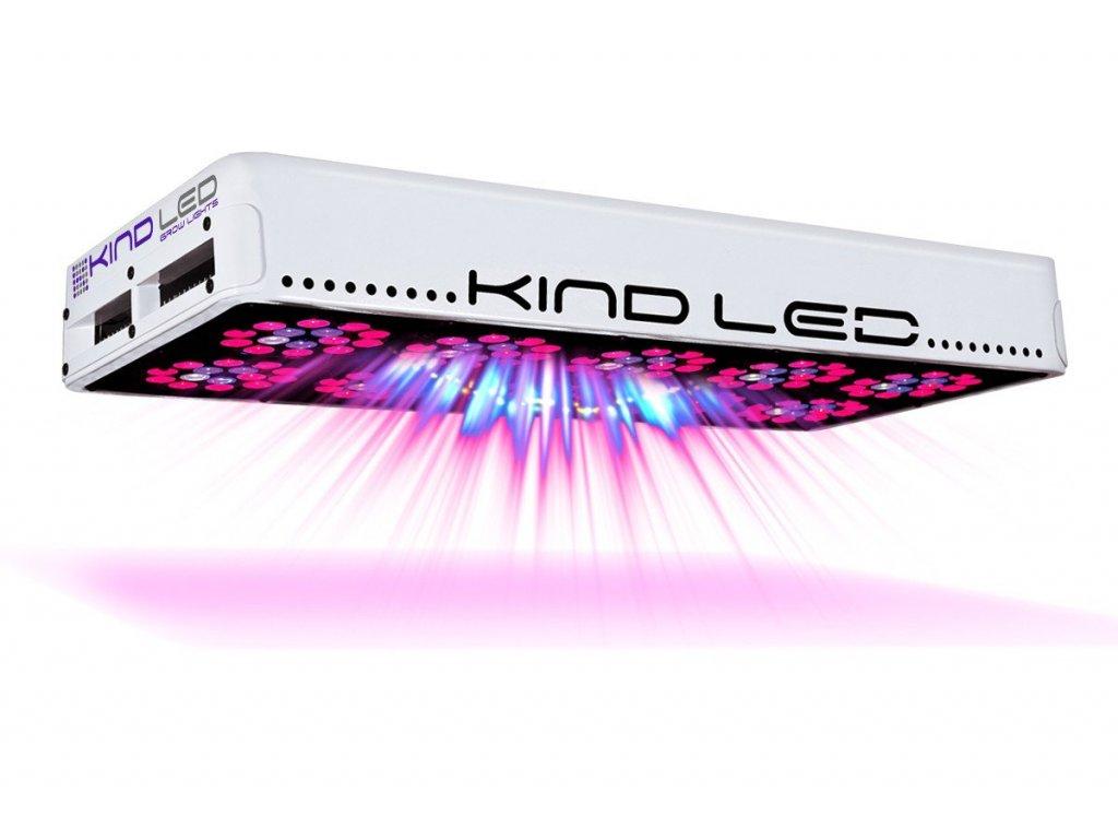 KIND L600 ON