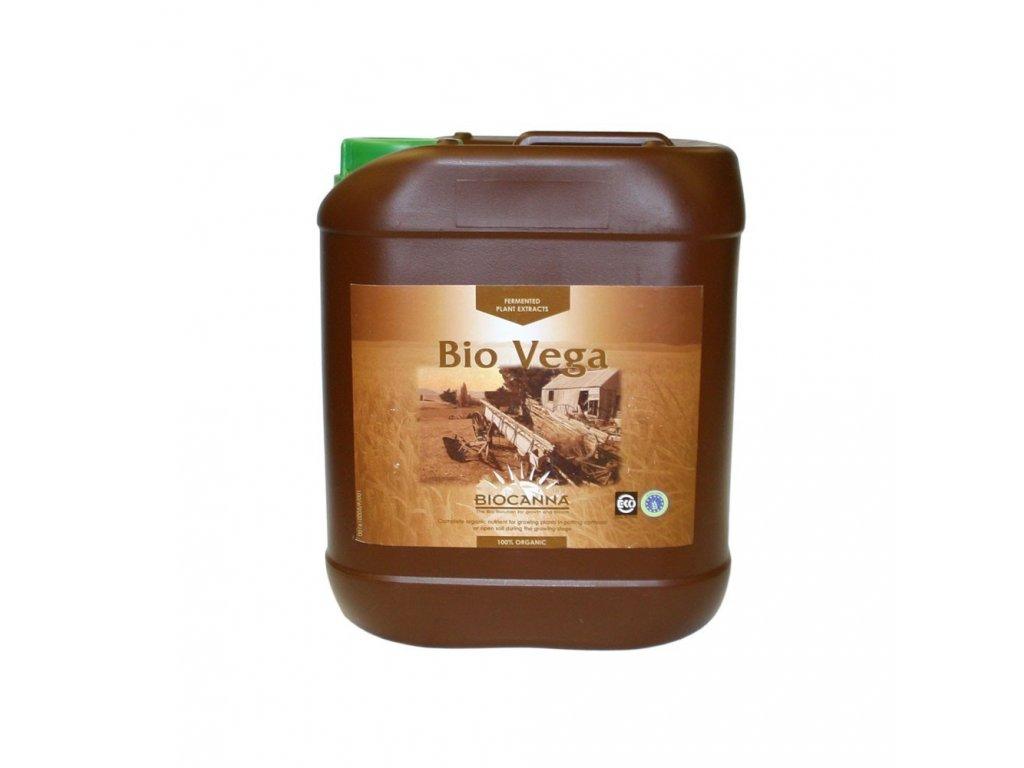 Canna Bio Vega, 5L