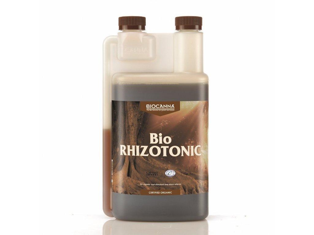 Canna Bio Rhizotonic, 1L