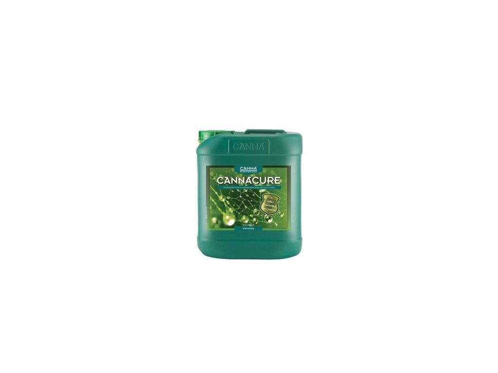 cannacure 5l stimulator rustu a ochranny prostredek 1 (1)