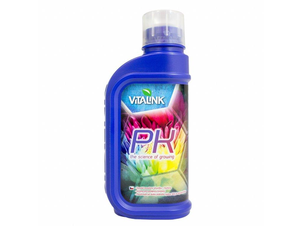 VitaLink PK
