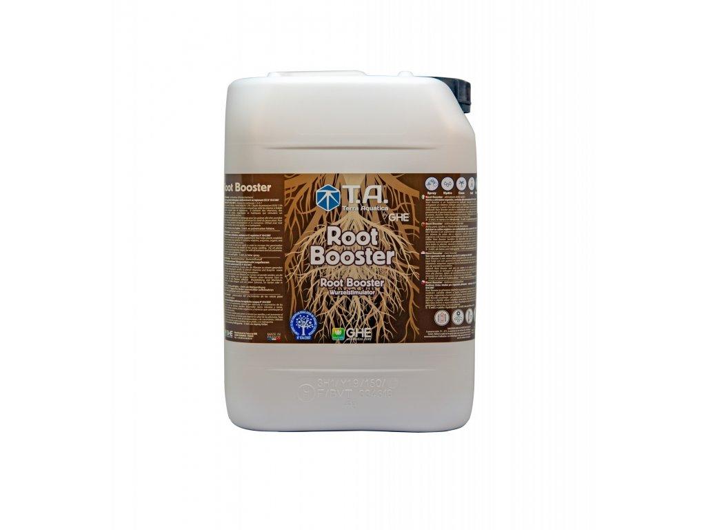 General Organics BioRoot Plus