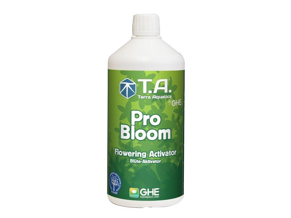 General Hydroponics BioBloom