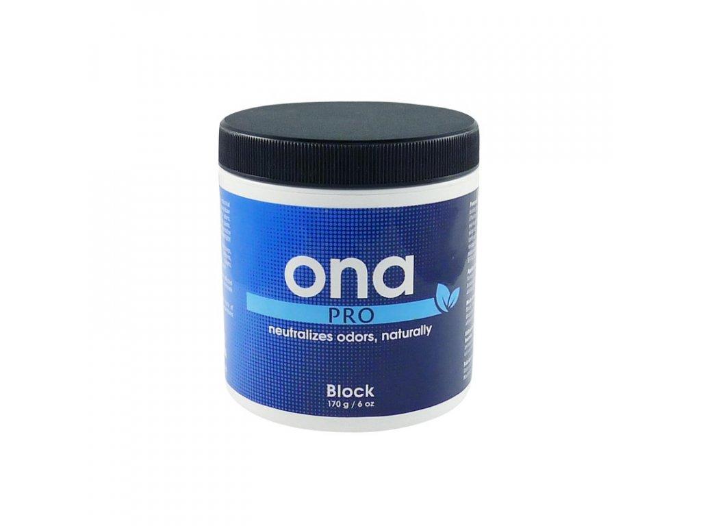 Ona Block 170g - PRO
