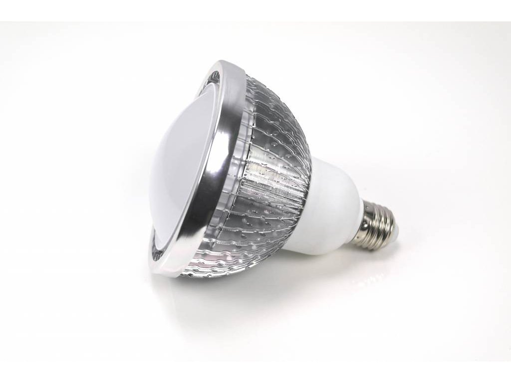 parus plant light led bulb sun 130 18w pgl b18