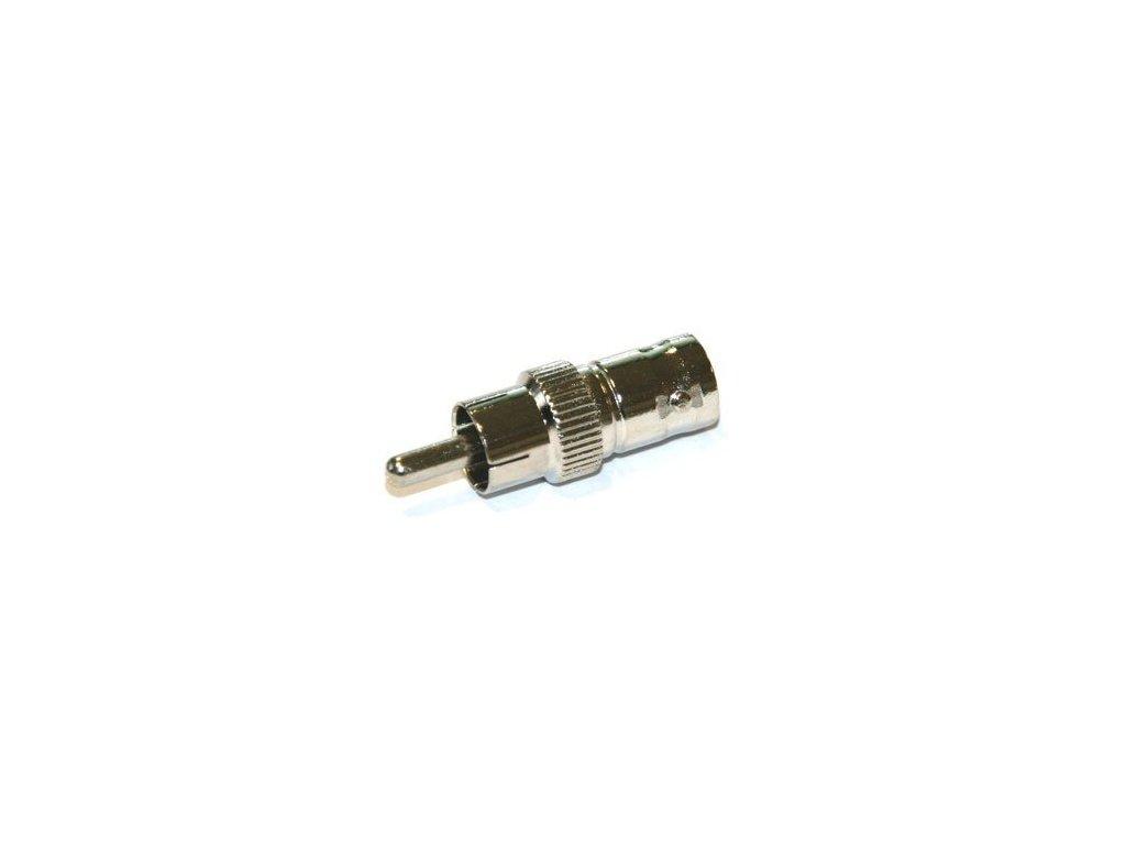 3243 adapter pro sondy k gib industries ph metru