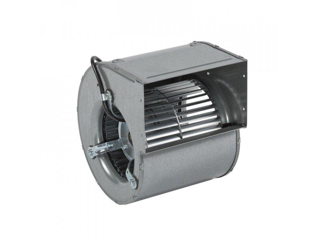 Fan box TORIN 500 m3/h
