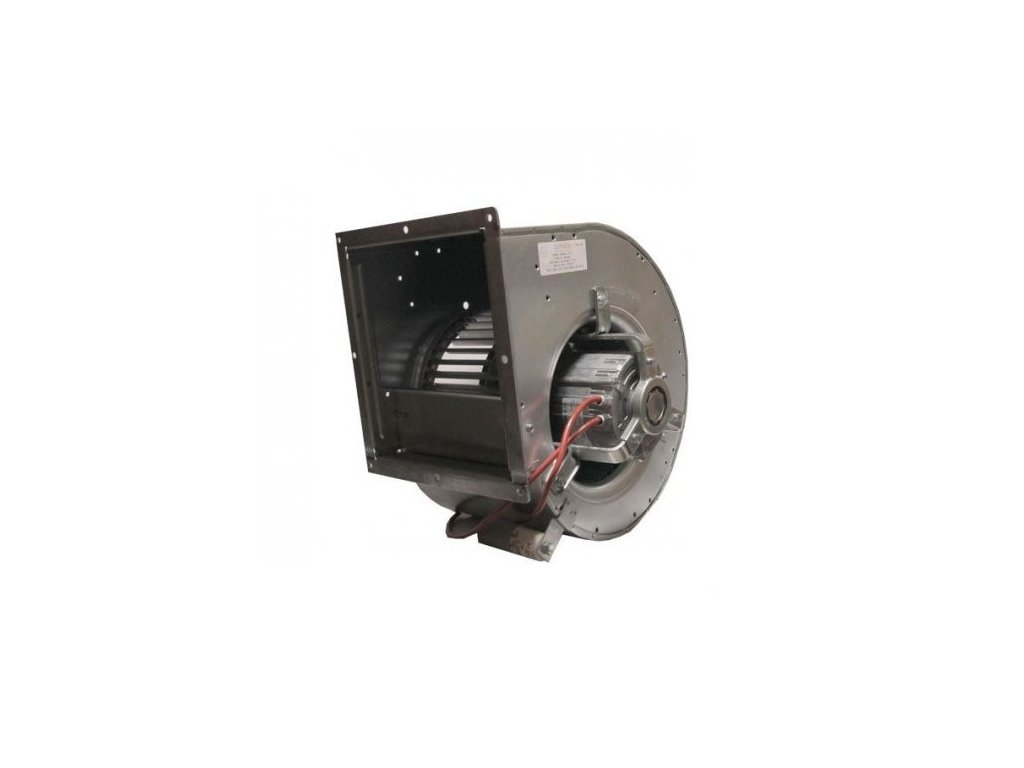 Fan box TORIN 6000 m3/h