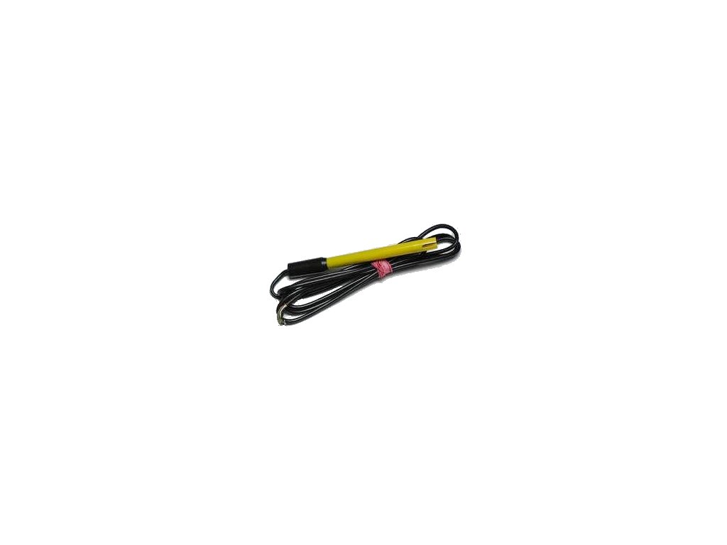 Replacement EC electrode for MC 310